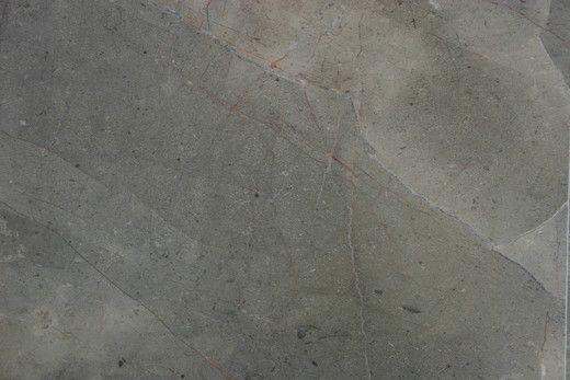 24 mejores im genes sobre texturas m rmol cantera for Pisos de marmol de carrara
