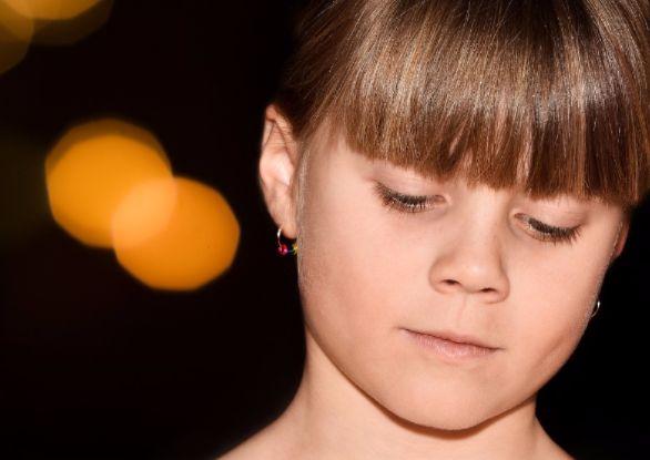 Comment cultiver la persévérance chez les enfants ? L'année dernière, ma fille faisait du judo et elle a voulu arrêter en milieu d'année. Je me suis posée la question de savoir comment réagir : est-ce que je la laisse arrêter ou est-ce que je l'incite à continuer ? ...