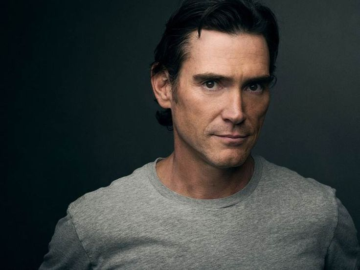 Billy Crudup To Star In Netflix Drama Series 'Gypsy'