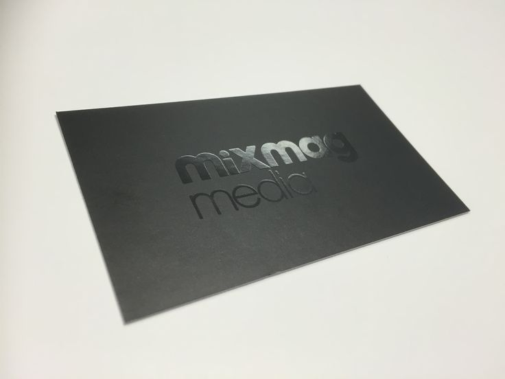 8 best spot uv business card printing images on pinterest spot business card printing in los angeles using the latest print media techniques and graphic design custom business card printing from printing fly in los reheart Image collections