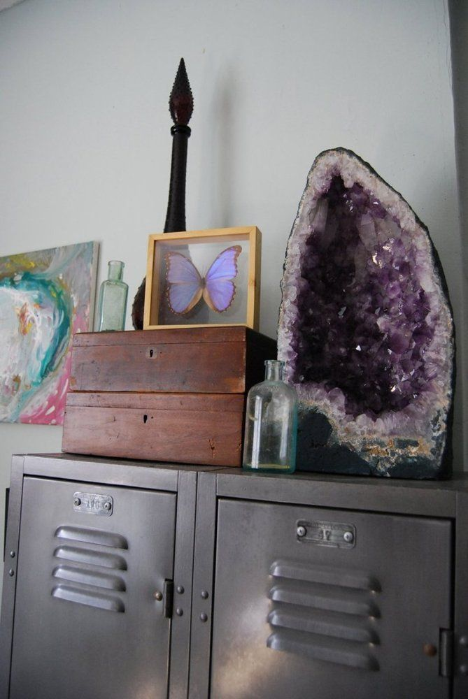 Geode Decor 63 best agate accents | 2015 images on pinterest | agates, agate