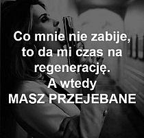 stylowi_pl_inne_24701182.png (210×201)