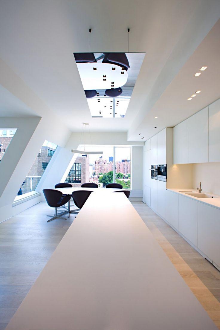 83 best Residential Lighting images on Pinterest | Homes ...