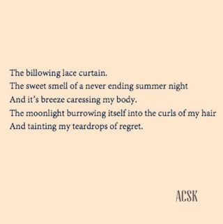 Quotes about summer poem about summer quote poem summer summer nights summer breeze love regret quote about regret poem about missing someone love life