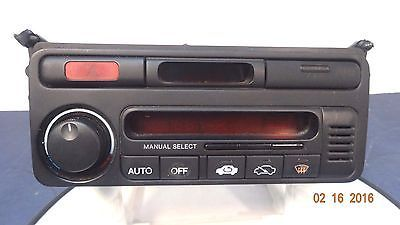 cool 91 95 Acura Legend Heater AC Automatic Temperature Climate Control 1464303030 OE - For Sale