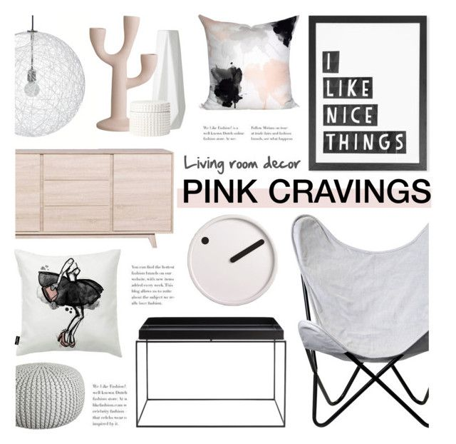 1431 best My Polyvore Finds images on Pinterest | Inredning ...