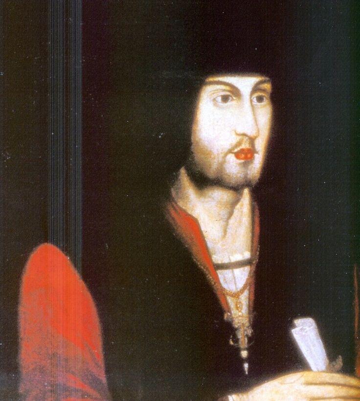 "El-Rei D. João II de Portugal e dos Algarve, ""o Príncipe Perfeito"" (1455-1495). Editorial: Real Lidador Portugal Autor: Rui Miguel"