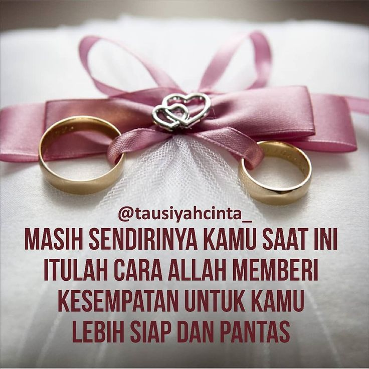 Tetap jomblo fi sabilillah ya gaes . #tausiyahcinta . . Follow @fiqihcinta_  Follow @fiqihcinta_  Follow @fiqihcinta_ http://ift.tt/2f12zSN