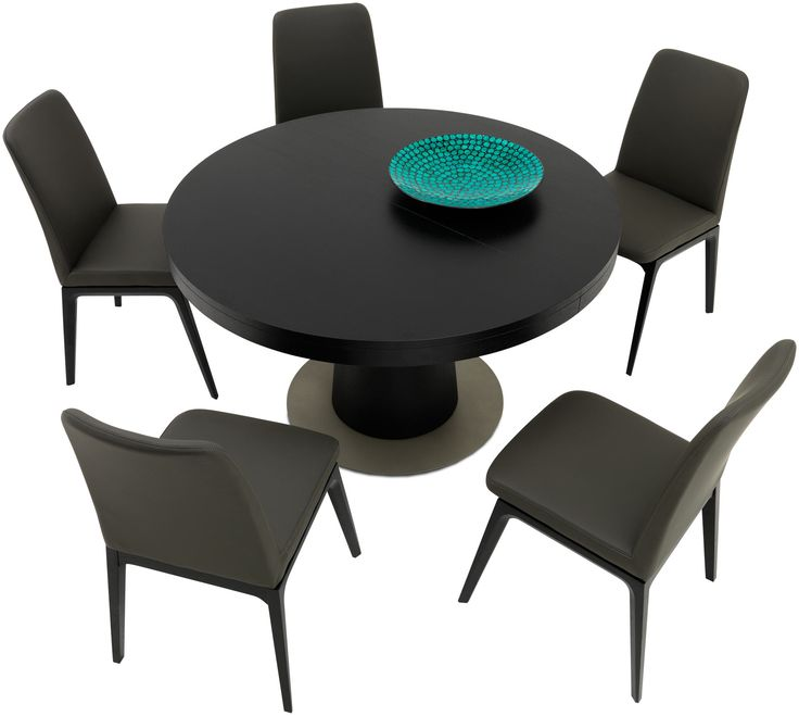 Extendable Dining Table Boconcept And Dining Tables On Pinterest