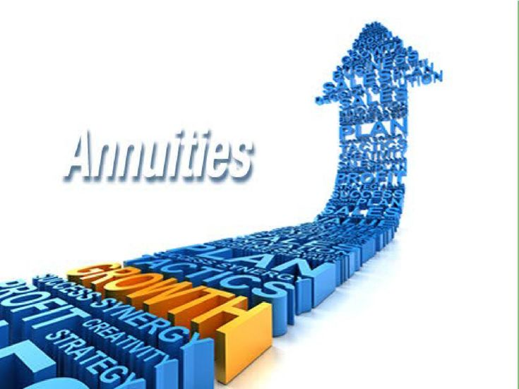 Why We Required Immediate Annuities With Images Content