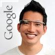 Les lunettes de Google avec réalité augmentée on http://www.veilleur-strategique.eu