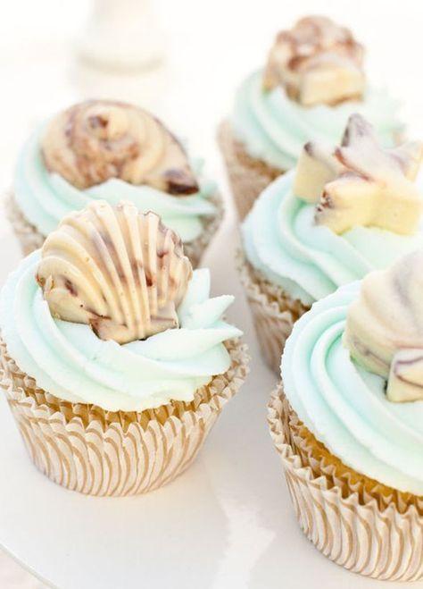 Destination Weddings, Beach Wedding, Wedding Ideas, Wedding Decorations, Sea Shell || Colin Cowie Weddings