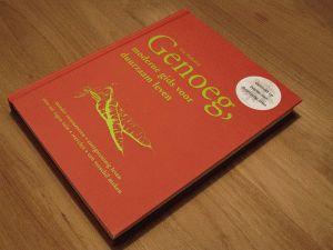 duurzaam-leven-boek