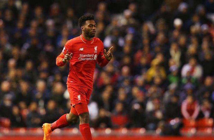 Liverpool: Sturridge Berperan Penting Terhadap Kemenangan Liverpool -  http://www.football5star.com/liga-inggris/liverpool/liverpool-sturridge-berperan-penting-terhadap-kemenangan-liverpool/99547/