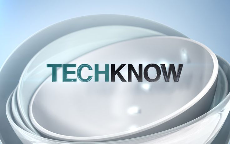 TechKnow | Al Jazeera America -- fantastic show on many cutting edge technologies which are part of the cure, not the disease.