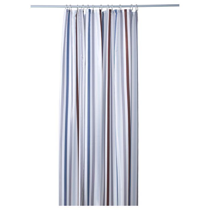 ikea estrid curtains decorate the house with beautiful curta