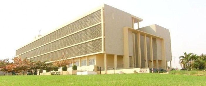 Universidade Católica de Angola apresenta relatórios relativos a 2014 http://angorussia.com/noticias/angola-noticias/universidade-catolica-de-angola-apresenta-relatorios-relativos-a-2014/