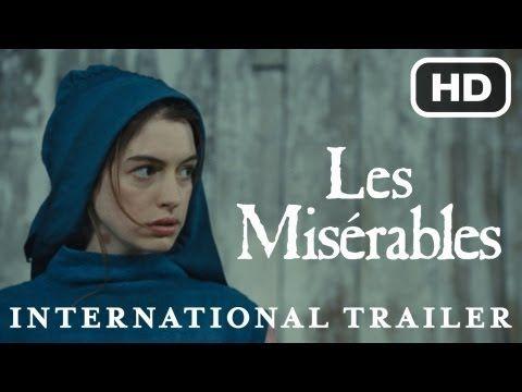 Les Misérables LEIHEN IST CLEVER HTTP://VIDEOWORLD-POTSDAM.DE @VIDEO_WORLD_PDM