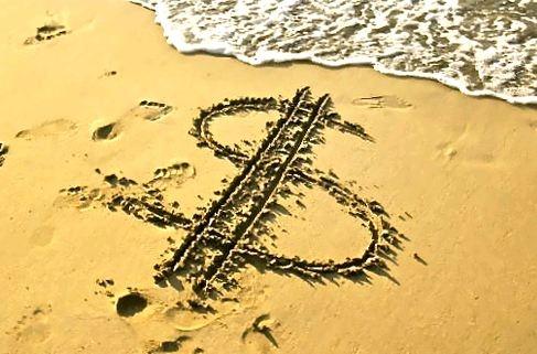Comment intégrer vos vacances à votre budget?