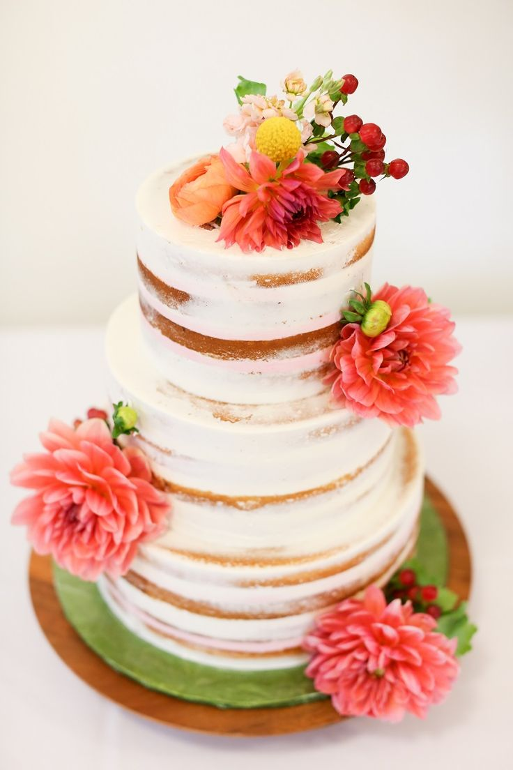 68 best Wedding Cakes images on Pinterest Cake wedding Specialty