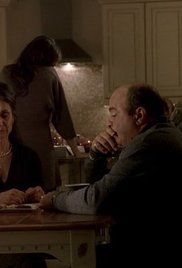 Watch Sopranos Season 6 Episode 18 Online. Tony travels to Las Vegas.