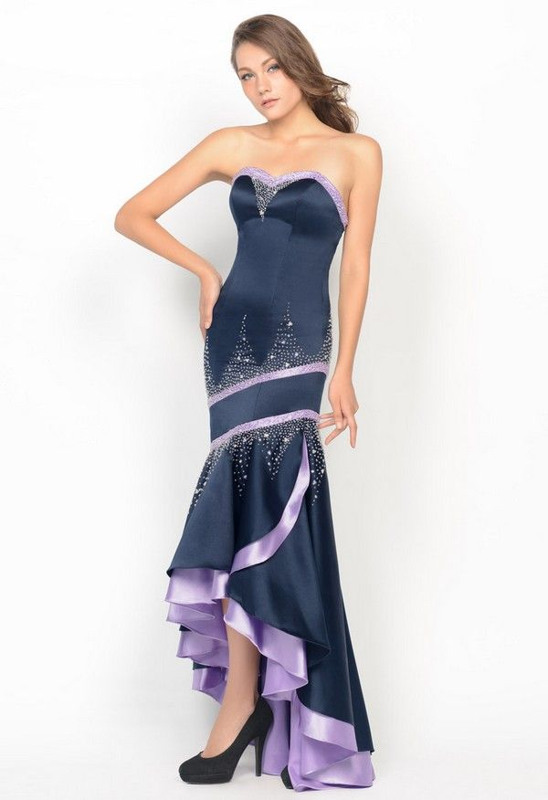 1000+ Images About Dress Designs On Pinterest