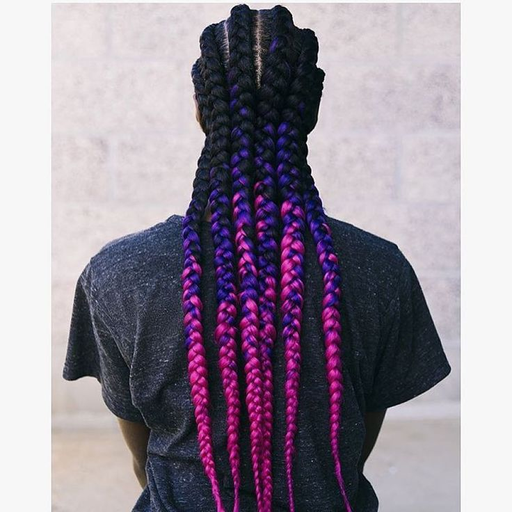 braid hair styles for best 25 2 feed in braids ideas on feed in 8899
