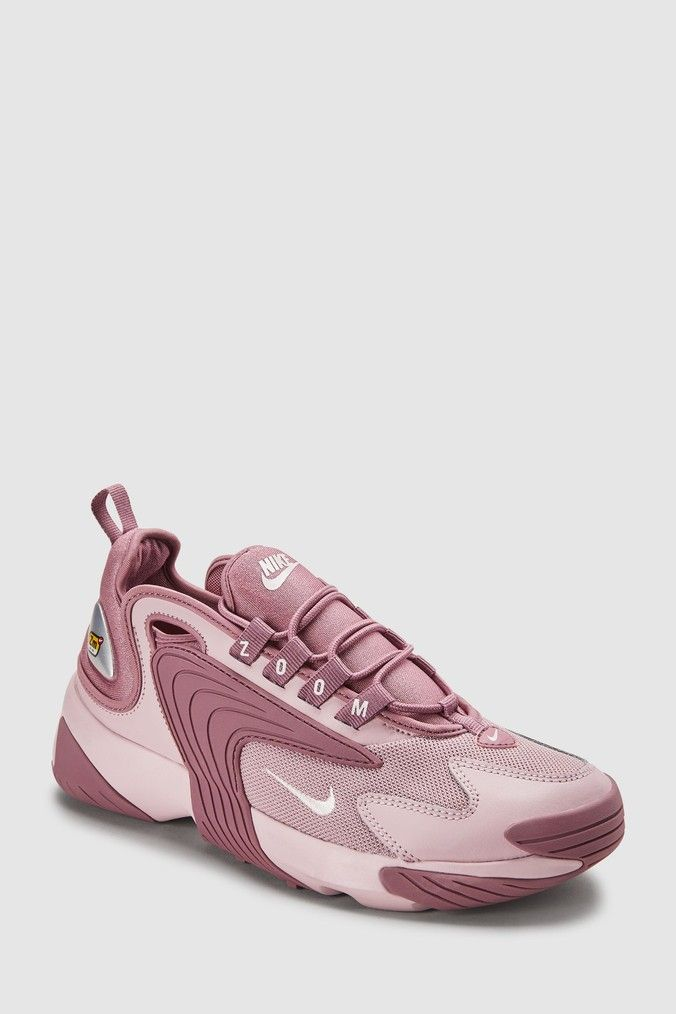 Buy Nike Zoom 2K Trainers from the Next