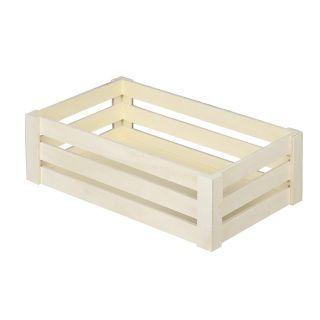 Bambou Diffusion - catalogue de Bois pour l'emballage