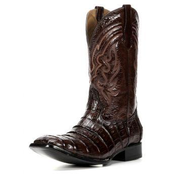 http://otoro.com.br/3041-thickbox_default/bota-masculina-importada-exotica-men-s-circle-g-by-corral-chocolate-jacare-bico-quadrado-boot.jpg