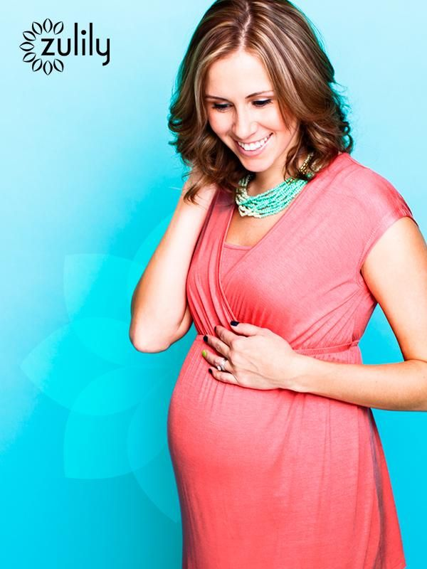 Discover the Best Maternity Clothes Online! Hundreds of Styles up to 70% Off Everday!