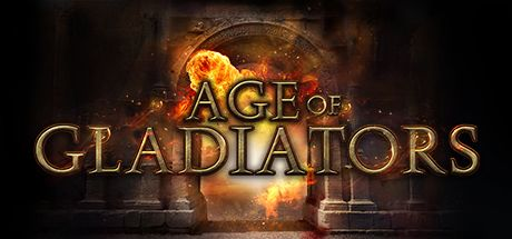 Age Of Gladiators Free Download - Download Latest PC Games for Free - Gamesena.com