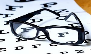 Groupon - $ 49 for a Full Eye Exam and $200 Towards Glasses at Huntington Valley Optometry (a $500 value in Westminster. Groupon deal price: $49