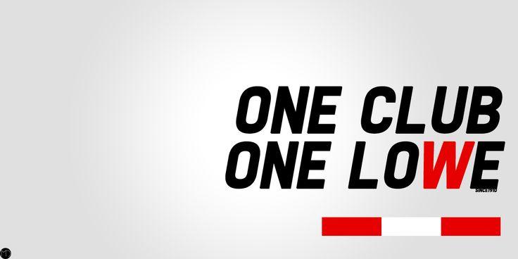 #onecluboneloWe #widzew