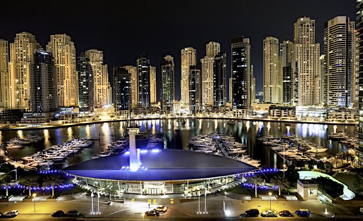 DubaiByNight.Com - domain name for sale at eBay auction. Dubai, United Arab Emirates *** http://frtv.eu/ebay-auction-sales