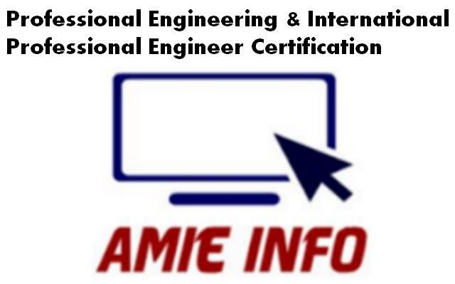 info-about-professional-engineering-international-professional-engineer-certification