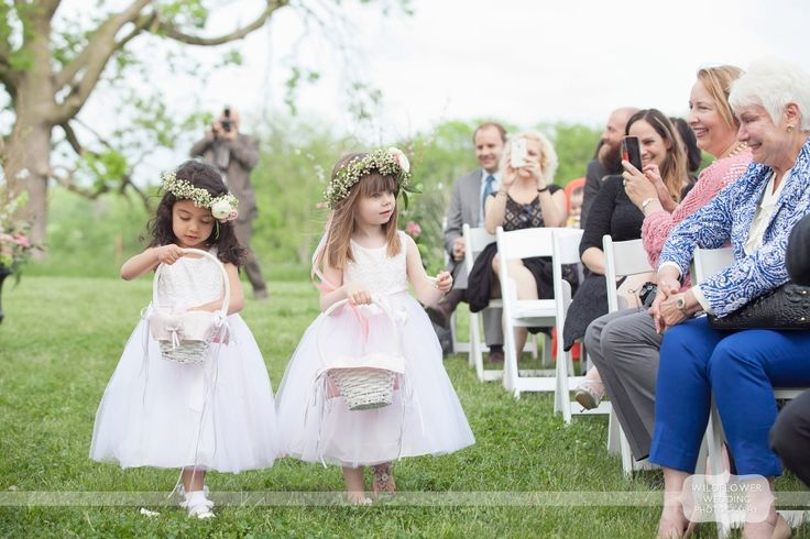 36 best images about blue bell farm wedding fayette mo for Wedding dresses columbia mo
