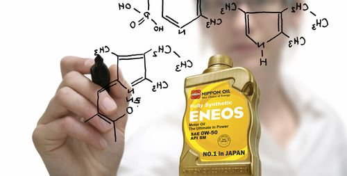 ENEOS OIL SELECTOR για όλους τους κινητήρες http://www.tetoma.gr/Custompage2.aspx