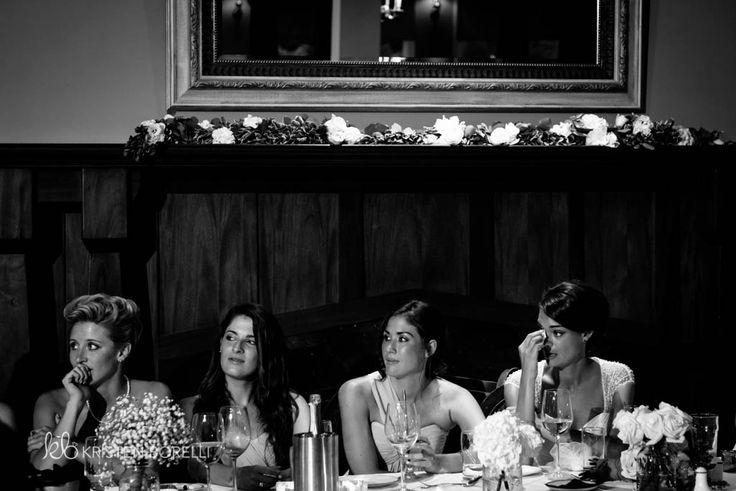 bridesmaids at reception (Kristen Borelli Photography, Victoria Golf Club Wedding Photography, Victoria Wedding Photographer, Victoria Wedding Photography, Nanaimo Wedding Photographer, Nanaimo Wedding Photography, Vancouver Island Wedding Photographer, Vancouver Island Wedding Photography, Prince George Wedding Photographer, Prince George Wedding Photography)