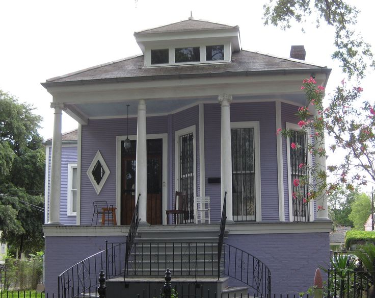 17 best exterior paint colros images on pinterest exterior homes