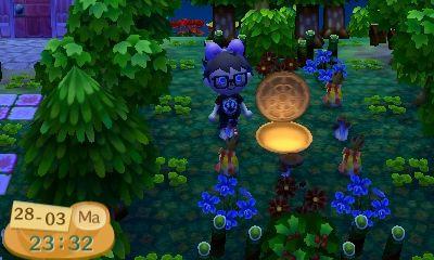 Miiverse - Animal Crossing: New Leaf Community | Nintendo