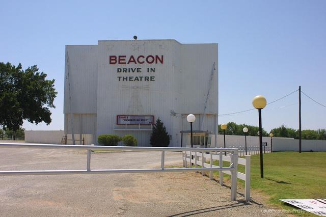 Celebrity attractions oklahoma