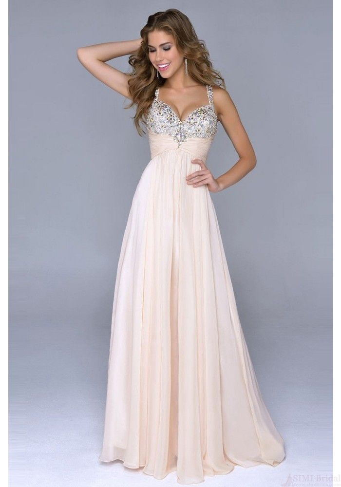10  images about Formal dresses on Pinterest - Evening dresses ...