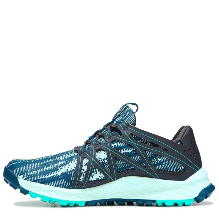Adidas Men S Equipment  M Bounce Running Shoes