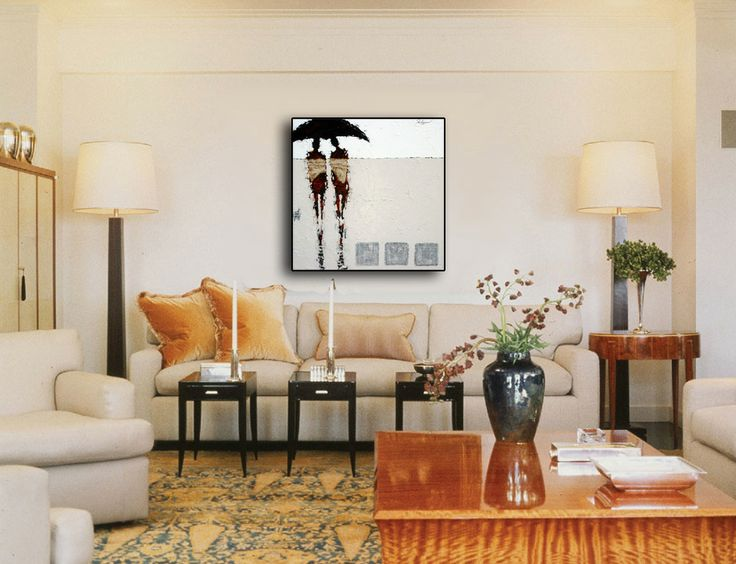 16 best images about artwork in a traditional living room on pinterest traditional oil on. Black Bedroom Furniture Sets. Home Design Ideas