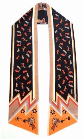 Je viens de mettre en vente cet article  : Foulard Hermès 230,00 € http://www.videdressing.com/foulards/hermes/p-4645461.html?utm_source=pinterest&utm_medium=pinterest_share&utm_campaign=FR_Femme_Accessoires_Echarpes+%26+Foulards_4645461_pinterest_share