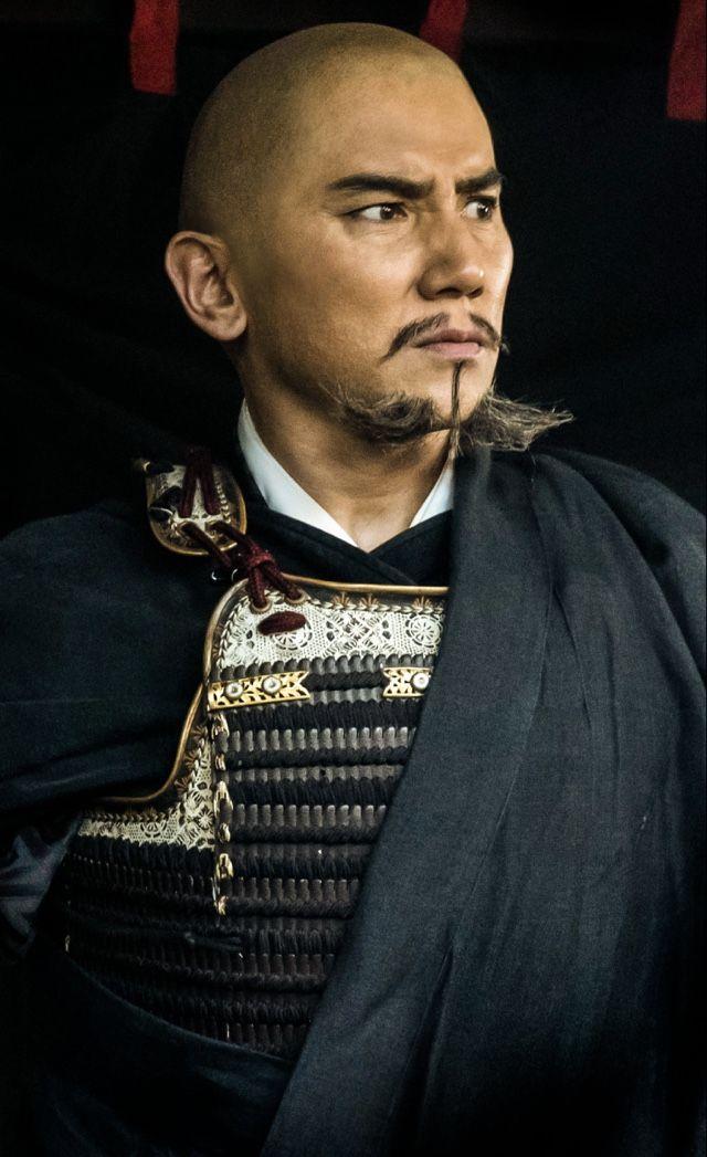Masahiro Motoki おしゃれまとめの人気アイデア Pinterest H2rocket 2020 武者 大河ドラマ 麒麟