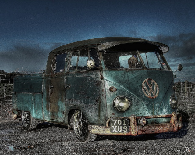 17 Best images about Quirky VW on Pinterest   Cars, Limo and Vw forum