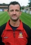 Simon Colbran, new manager at Horsham FC  http://www.wscountytimes.co.uk/sport/football/local-football/horsham_fc_confirm_colbran_as_manager_1_3575478