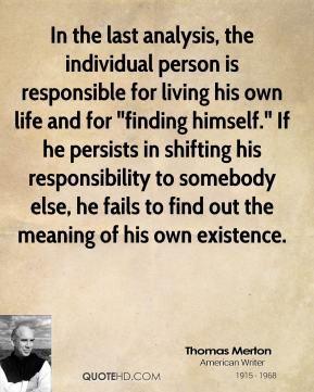 thomas merton quotes   Thomas Merton Quotes   QuoteHD